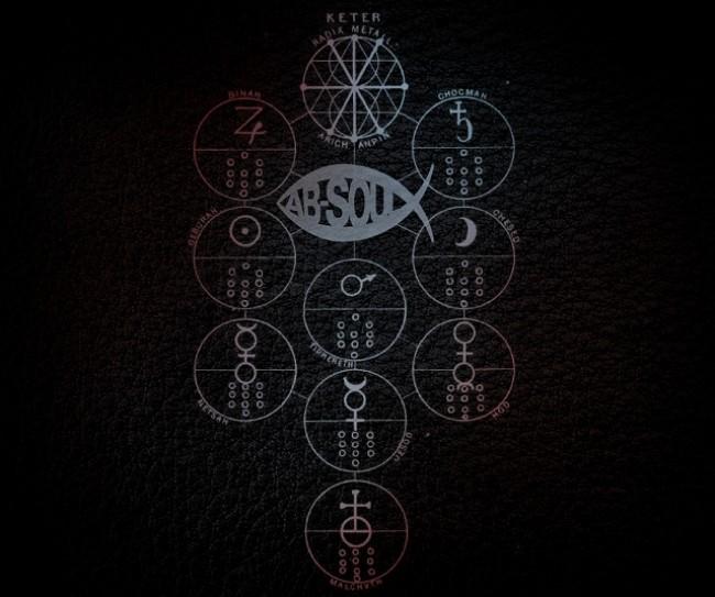 ab soul