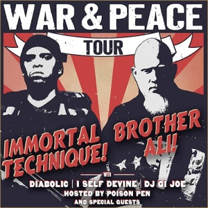 immortaltech-broali-tour1