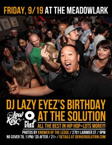 DJ_Lazy_Eyez_2014_Birthday_at_The_Solution_Web