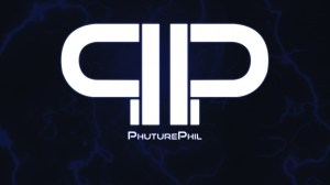 pp phuture phil logo