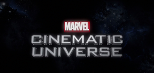 Marvel_Cinematic_Universe_inter title card