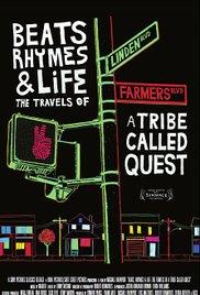 beats-rhymes-life-atcq-movie