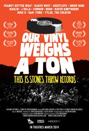 our-vinyl-weighs-a-ton