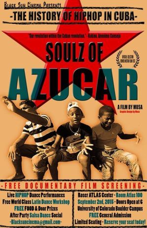 soulz-of-azucar-musa