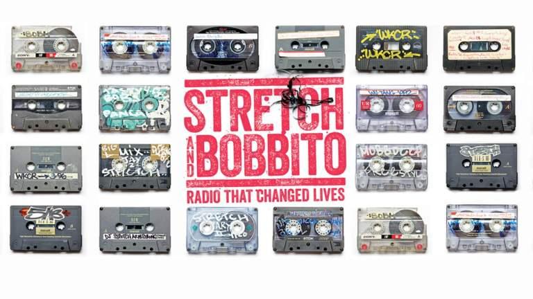 stretch-bobbito-movie