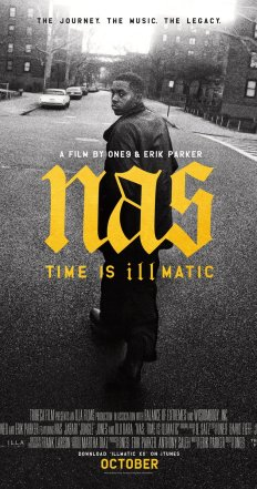 time-is-illmatic-nas-2