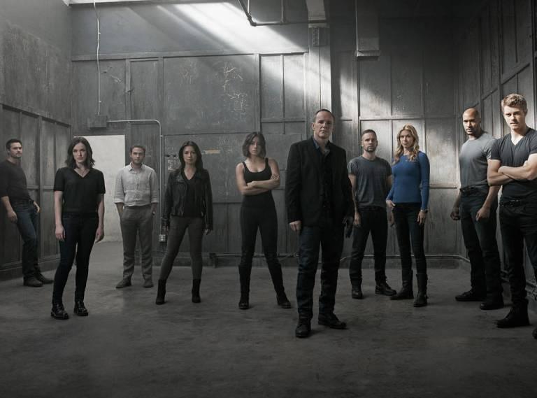 1024.agents-of-shield-season