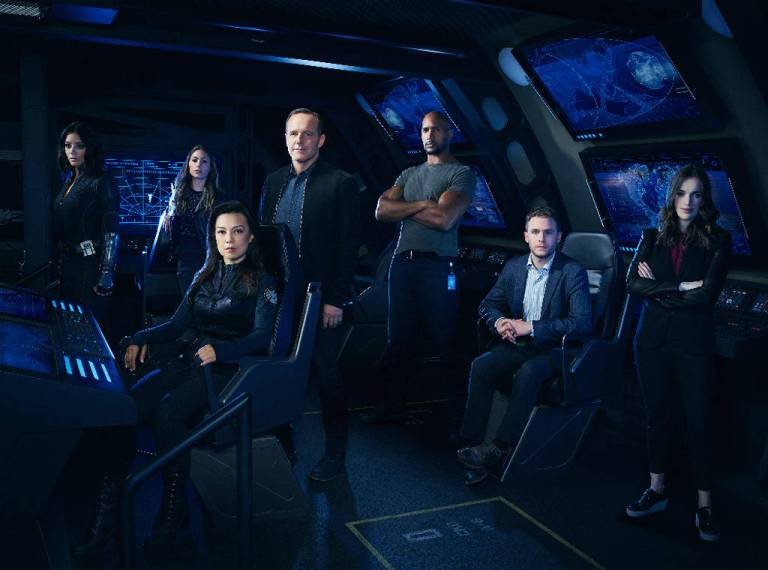 agents-of-shield-cast