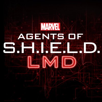 agents-shield-lmd