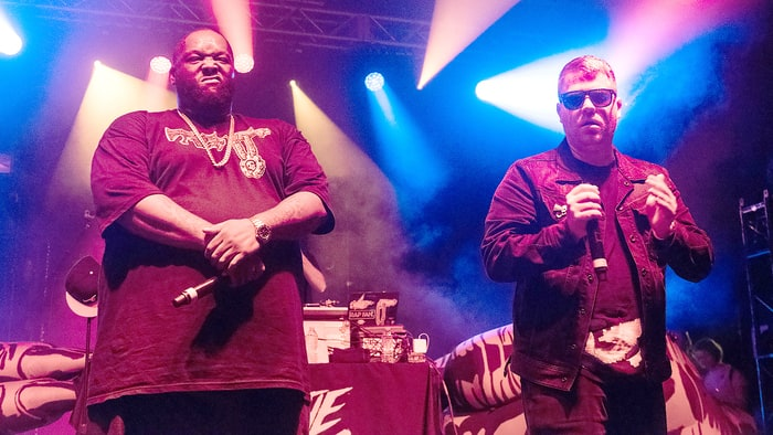 run-the-jewels-tour-annouced-804dd5f1-3a7f-4f60-a1a0-5a9ae08552de