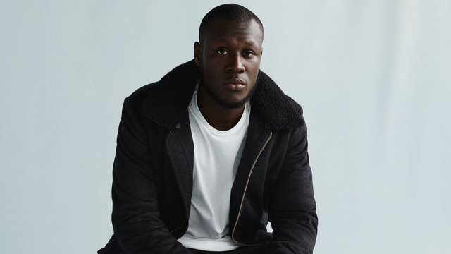 stormzy-o2--1486458344-editorial-long-form-0