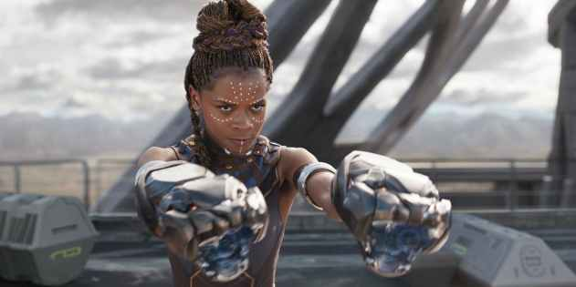 Black-Panther-Shuri-Letitia-Wright