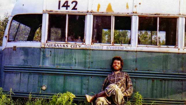 chris-mccandless-bus