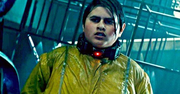Deadpool-2-Julian-Dennison-Firefist-Russell-Collins