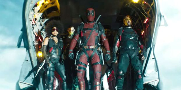 landscape-1518013493-deadpool-uk-trailer