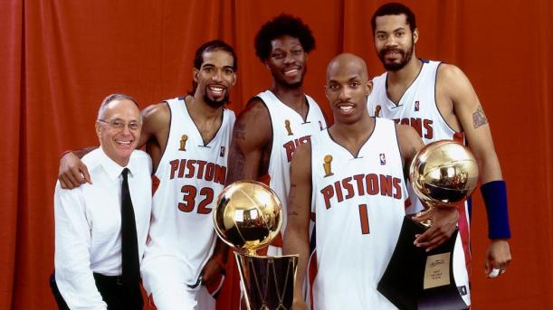 pistons-2004-champs