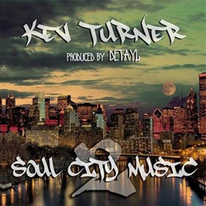 soul city 2