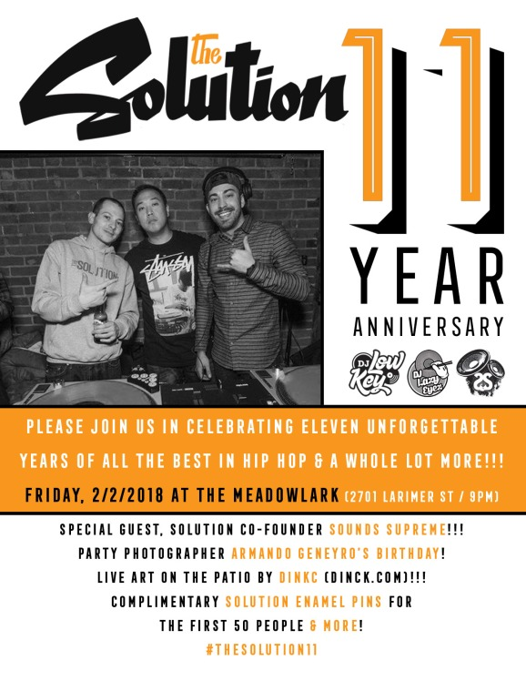 The_Solution_11_Flyer_Web
