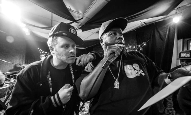 killer-mike-el-p-run-the-jewels