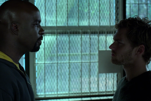 iron-fist-luke-cage-defenders