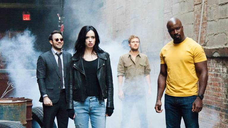 The-Defenders-1