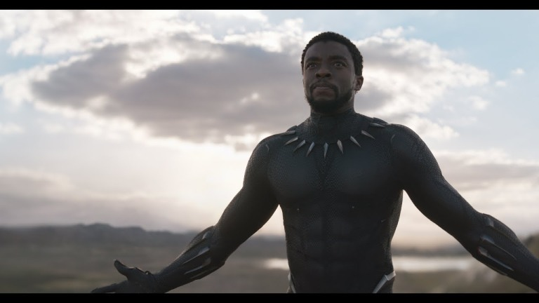 black-panther-full-movie-trailer