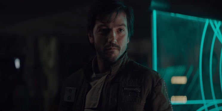 cassian-andor-deigo-luna-in-star-wars-rogue-one
