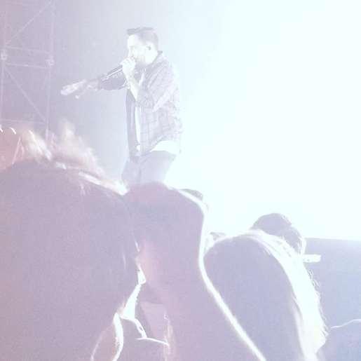 Mike Shinoda 2