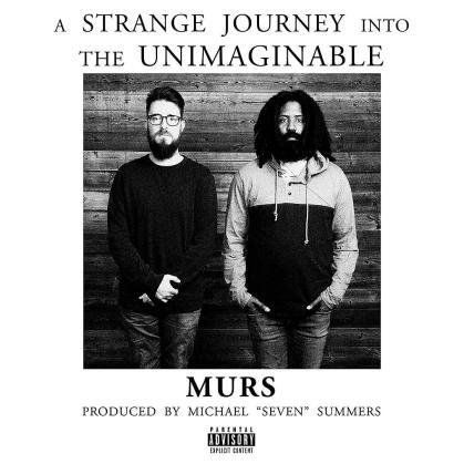 Murs-strangejourneyintotheunimaginable