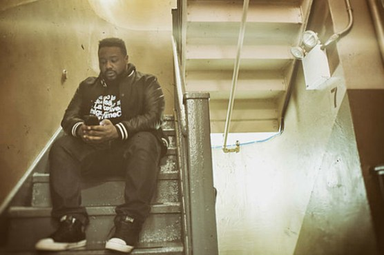 Phonte-No-News-Is-Good-News-Feature