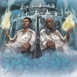 gods-in-the-spirit-titans-in-the-flesh