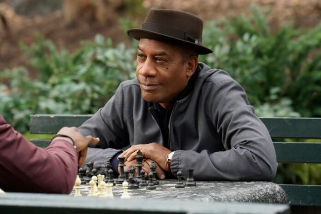 joe-morton-god-friended-me