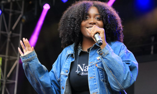 noname in concert.png