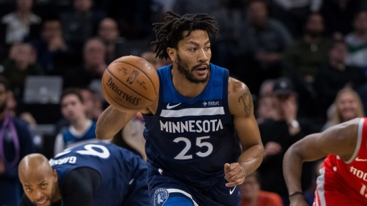 derrick-rose-timberwolves
