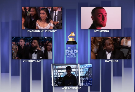2019 rap aoty nominees.PNG