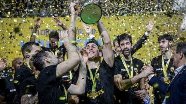 2019 intercontinental cup