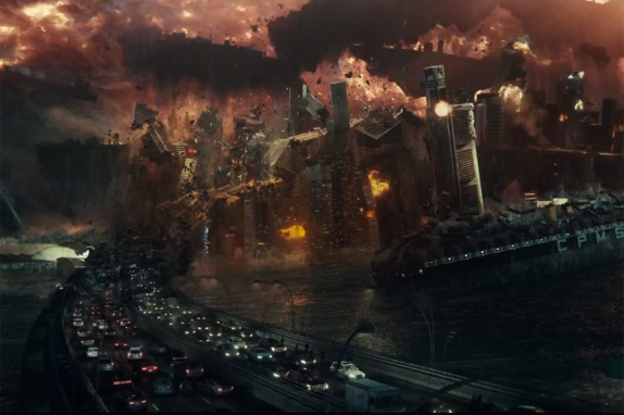 independence-day-resurgence-new-trailer-0