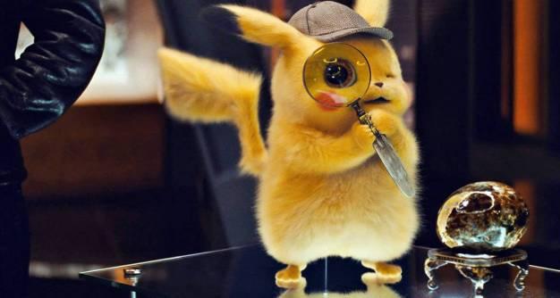 1detective-Pikachu