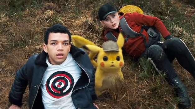 3461770-detective-pikachu-1