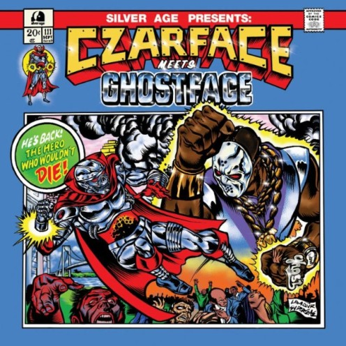19 8 annual Czarface-Meets-Ghostface.jpg