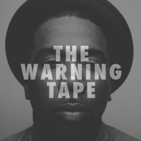19 8 annual dag-savage-the-warning-tape