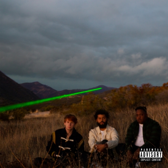 19 8 annual Injury_Reserve_-_Album