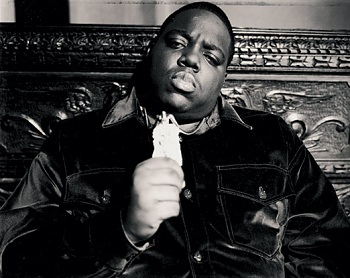 2020 rrhof The_Notorious_B.I.G