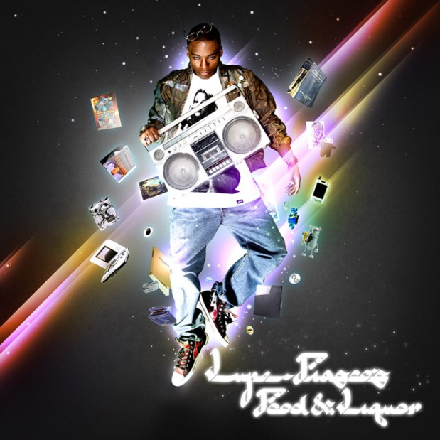 2020lupe-fiasco-food-and-liquor-album-cover