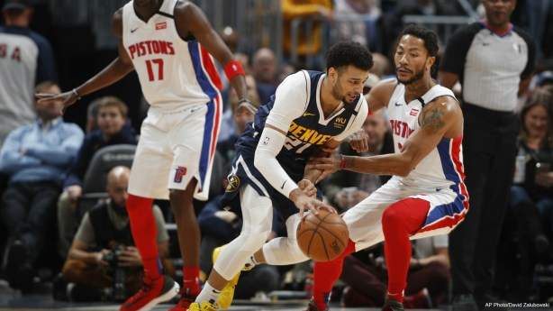 225AP-detroit-pistons-denver-nuggets-022520