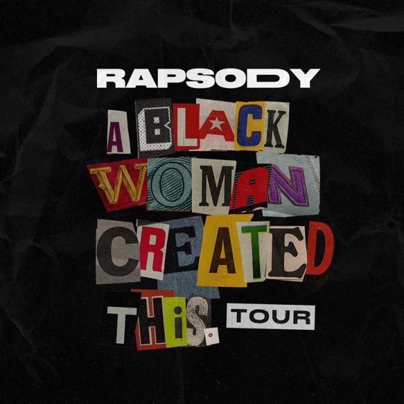 rapsody_black_woman_tour
