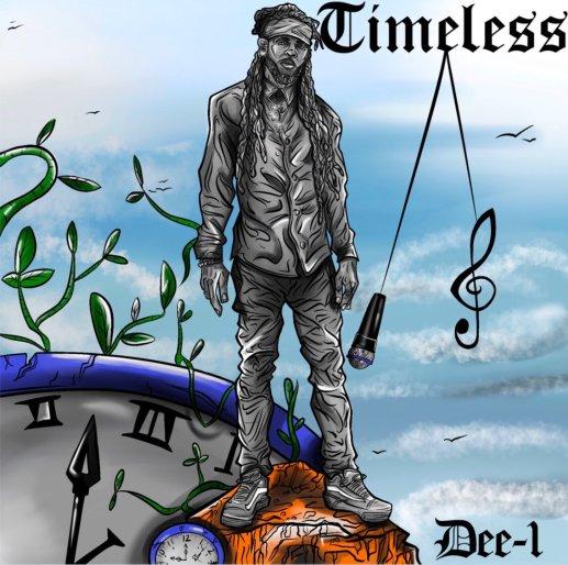 Dee-1 timeless